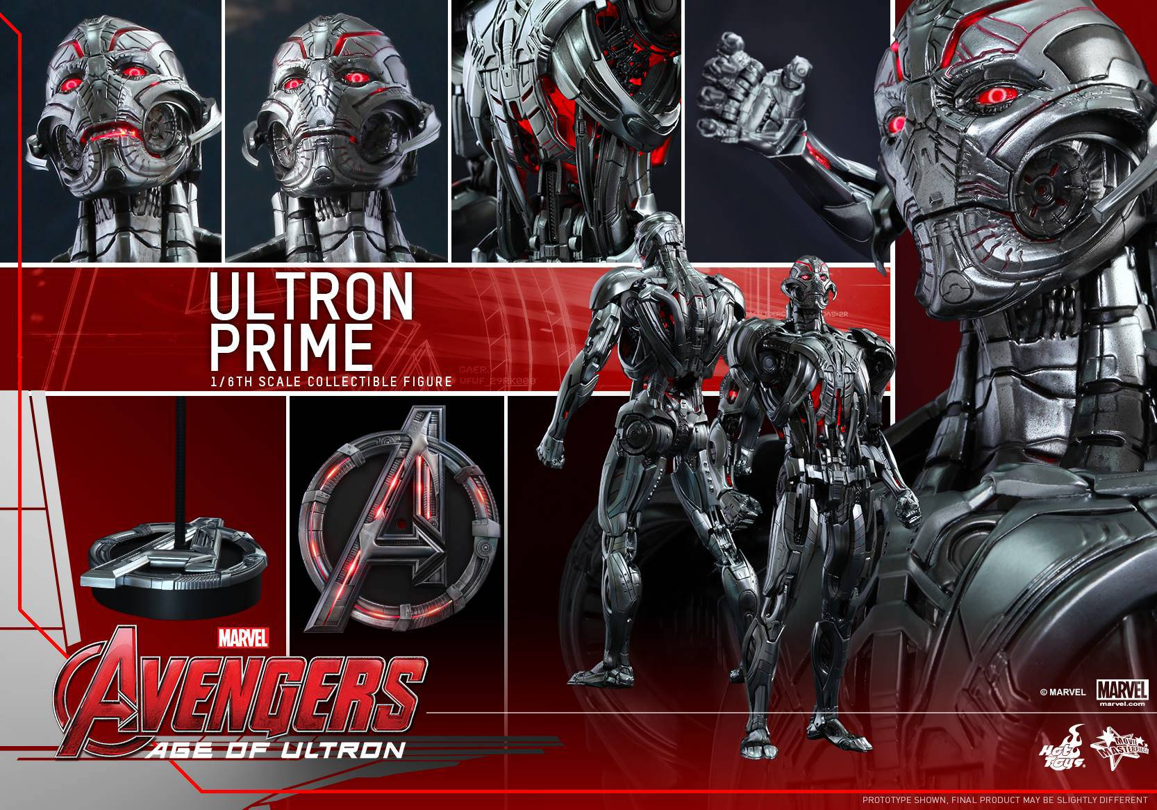 avengers_age_of_ultron_2015_movie-wide2
