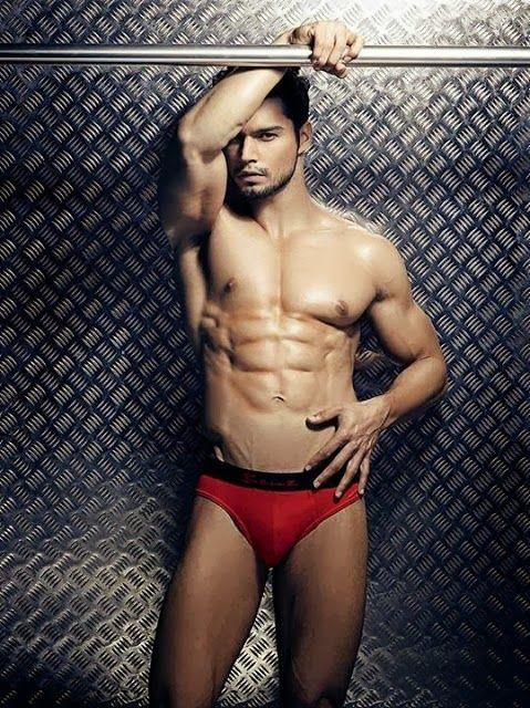 hot indian men21