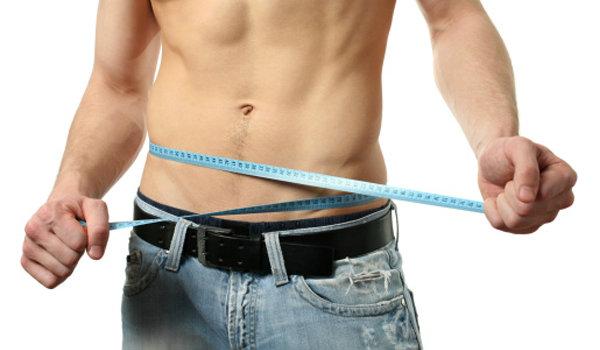 การลดน้ำหนักอย่างรวดเร็ว3