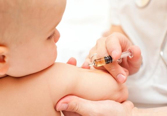วัคซีนป้องกันการติดเชื้อ1