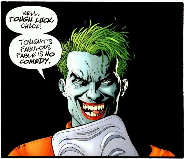 เรื่องตลก pantip1