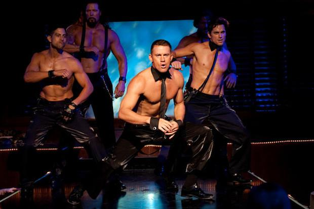 Magic Mike XXL-4