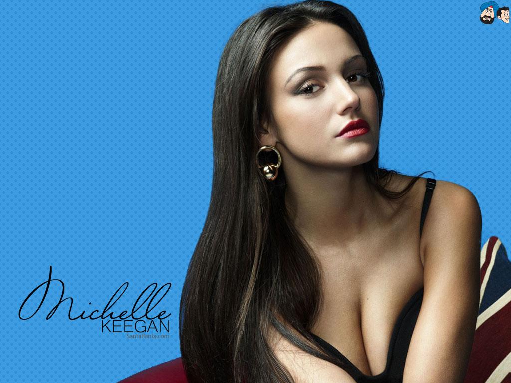 Michelle Keegan2