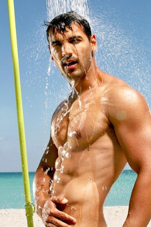 hot indian men4