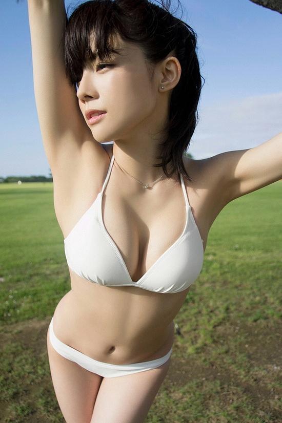 matsukawa-yuiko_9