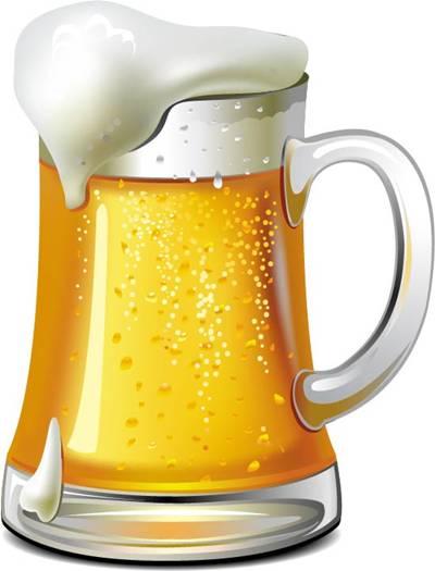 ดื่มเบียร์1