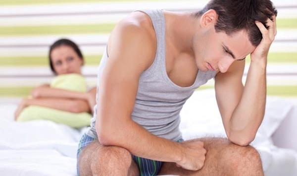 4 วิธีง่ายๆสำหรับผู้ชายมีลูกยาก