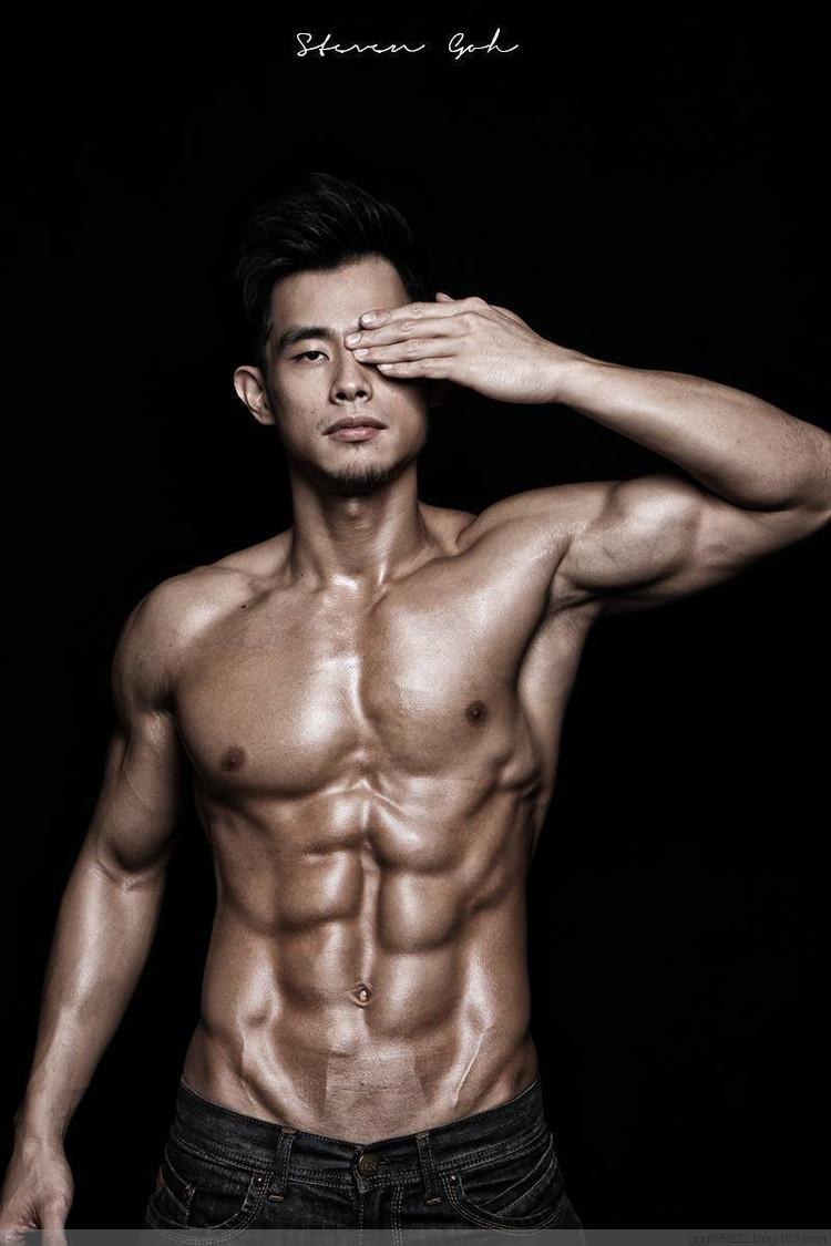 Jordan Yeoh3