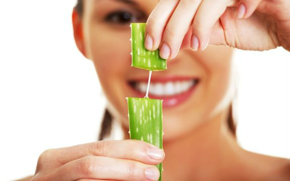 alovera health benefits