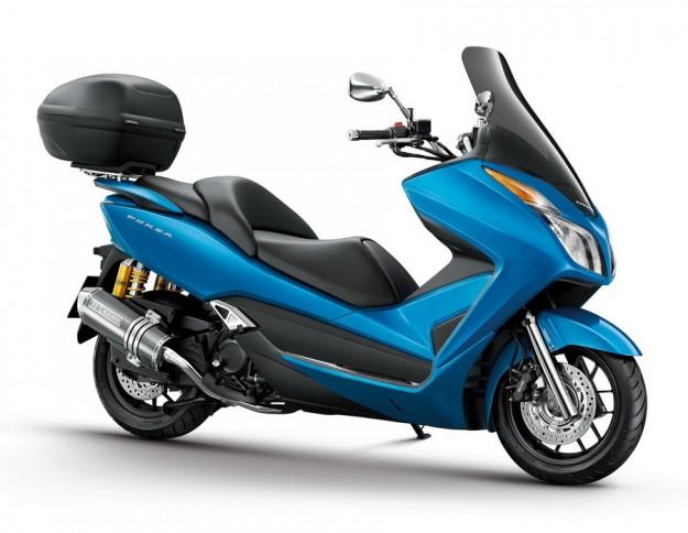 Honda-forza-2-625x484