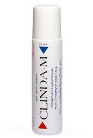 acne cream ครีมแต้มสิวที่ดีที่สุด2