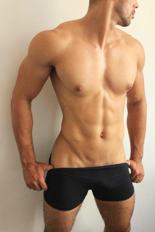 men-underwear10