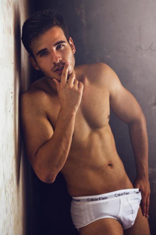 men-underwear14