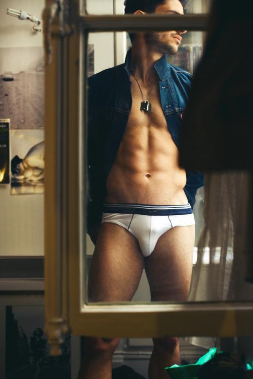 men-underwear15