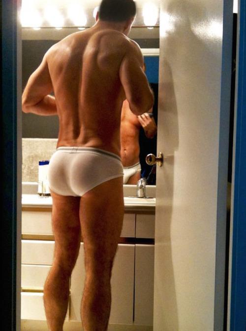 men-underwear17