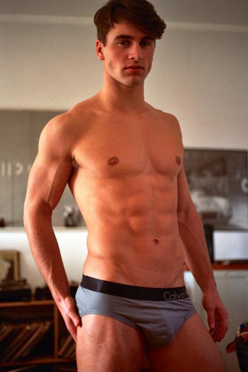 men-underwear18