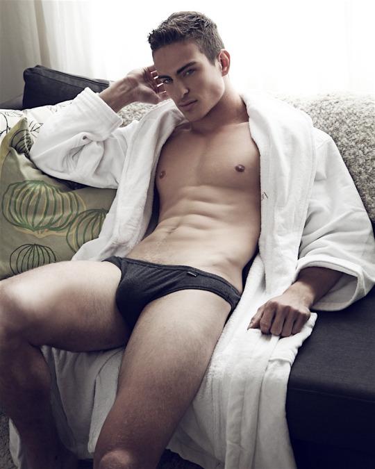 men-underwear21