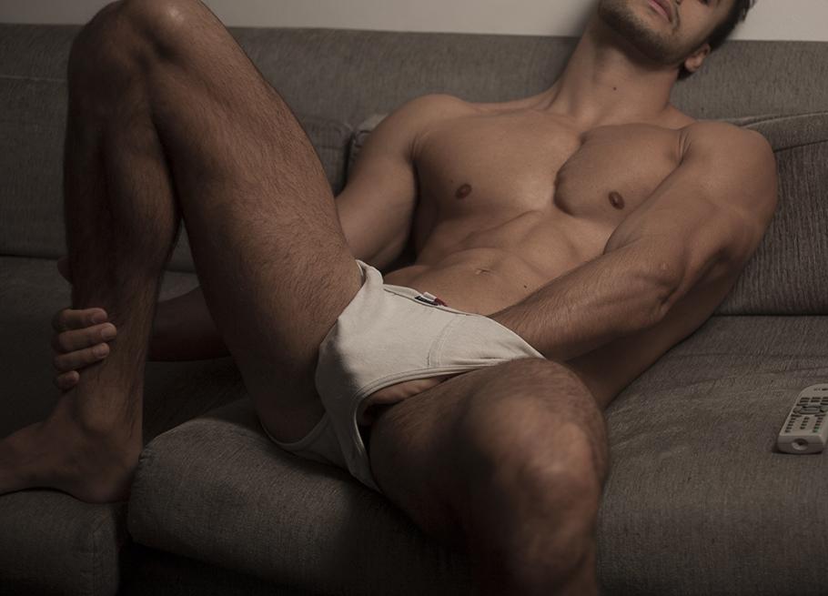 men-underwear22