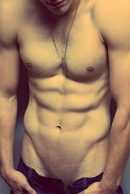 sexy-men-six-pack44
