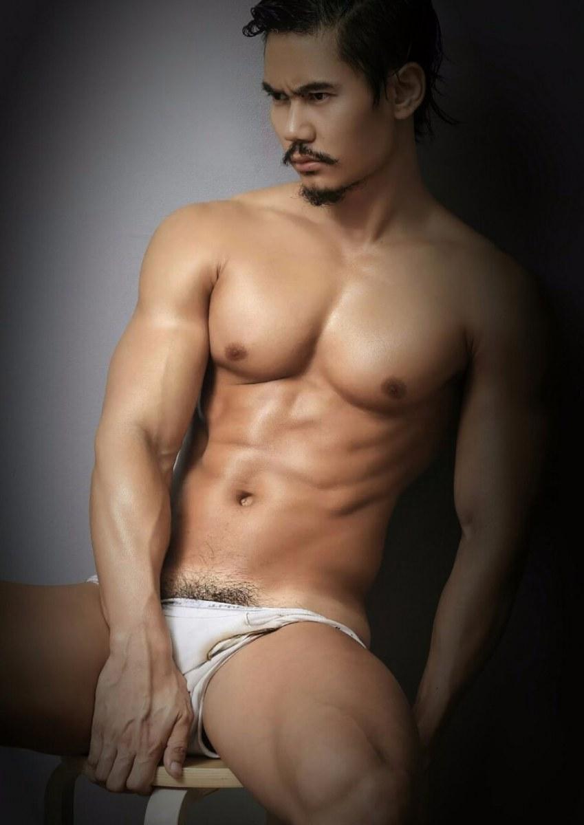 sexy men3