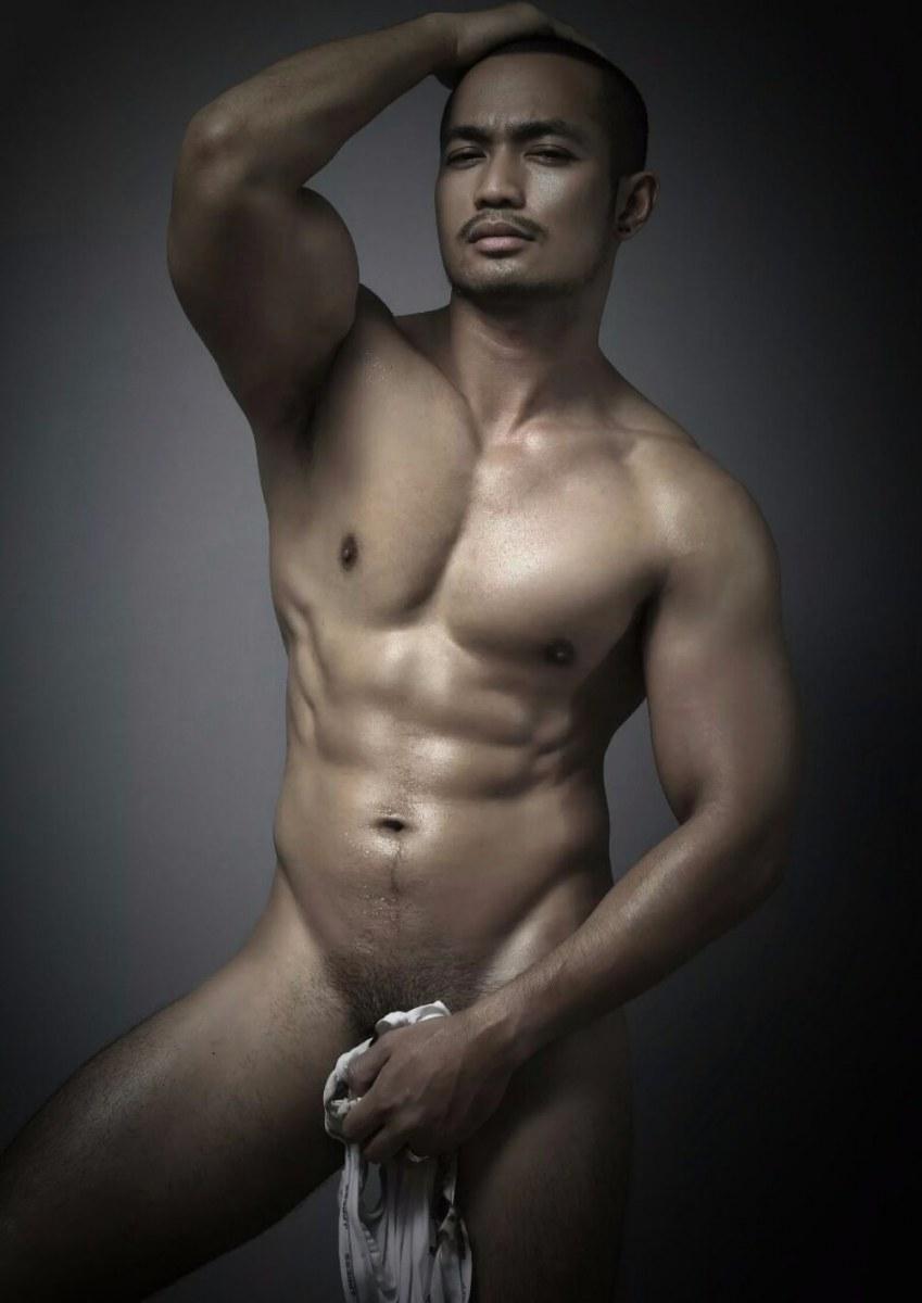 sexy men6