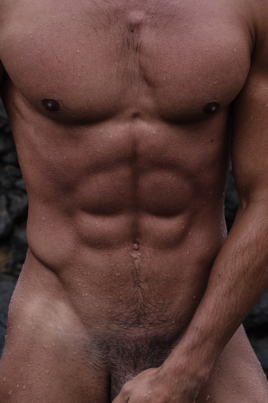 sexy-men-six-pack7