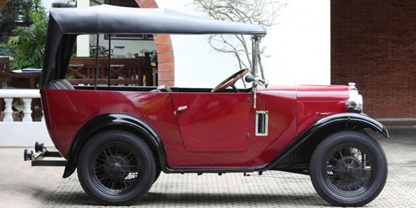 vintage-car2