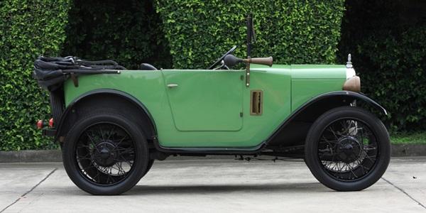 vintage-car4