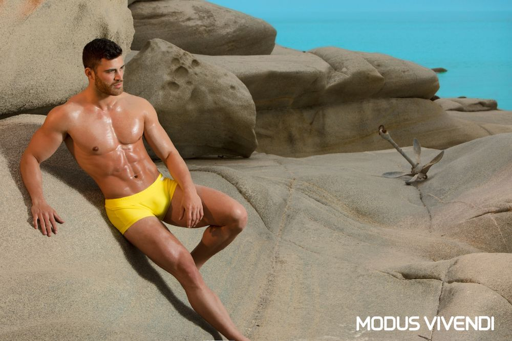 hot-men-underwear2