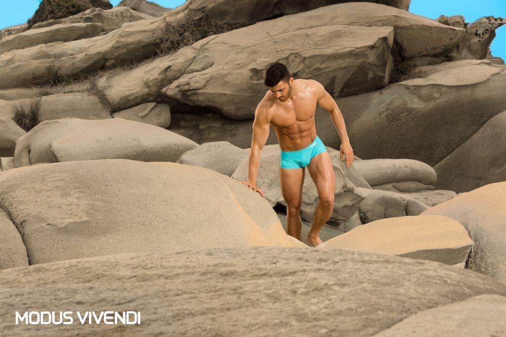 hot-men-underwear3
