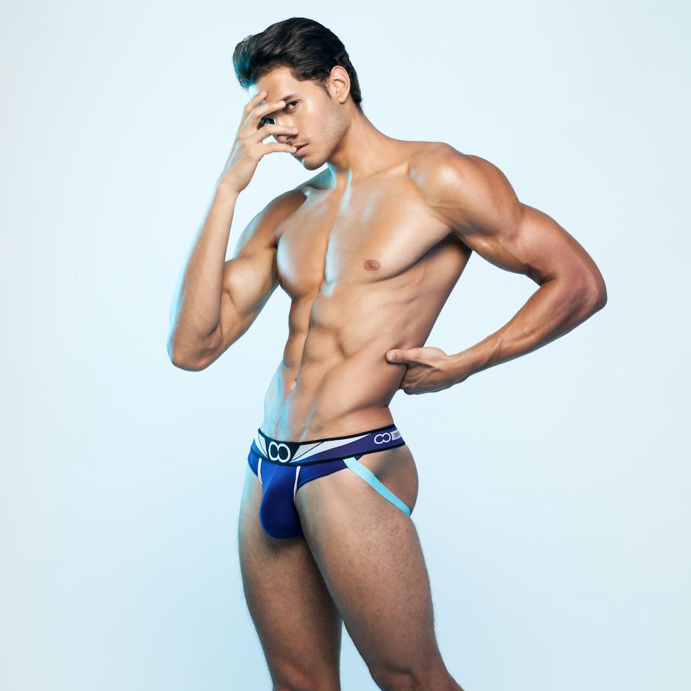 hot-men-underwear4