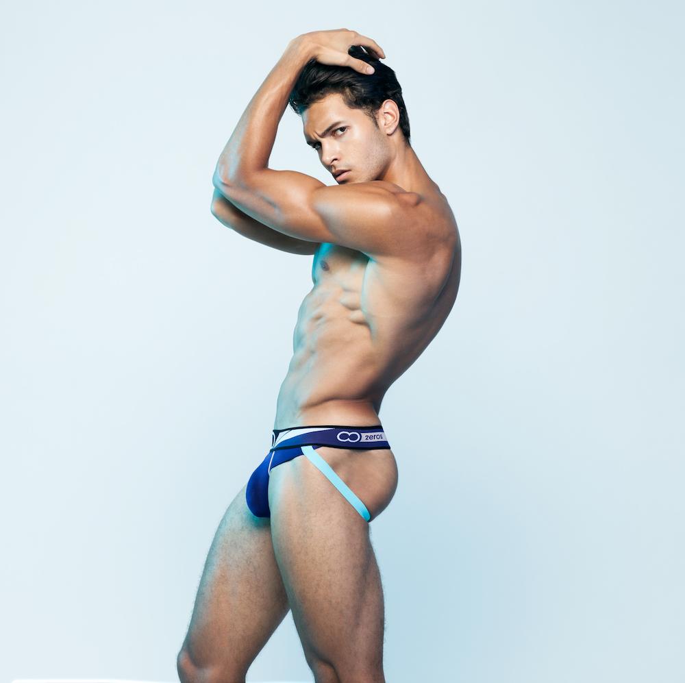 hot-men-underwear5