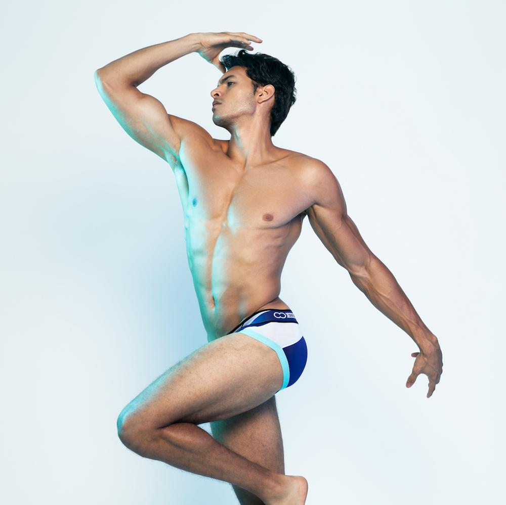 hot-men-underwear6