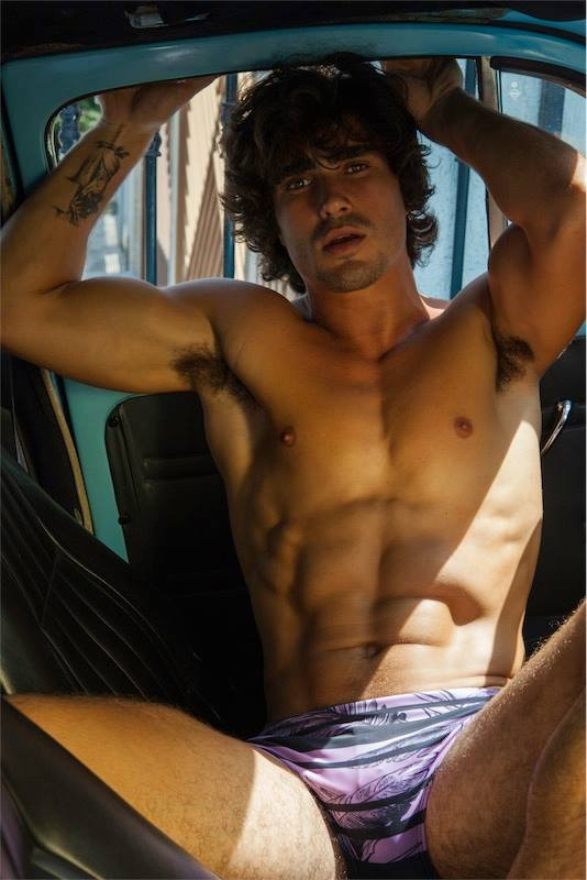 hot men3