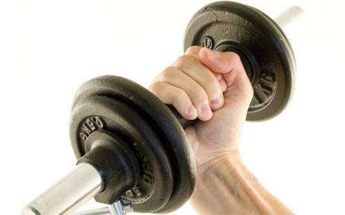 muscle guy3