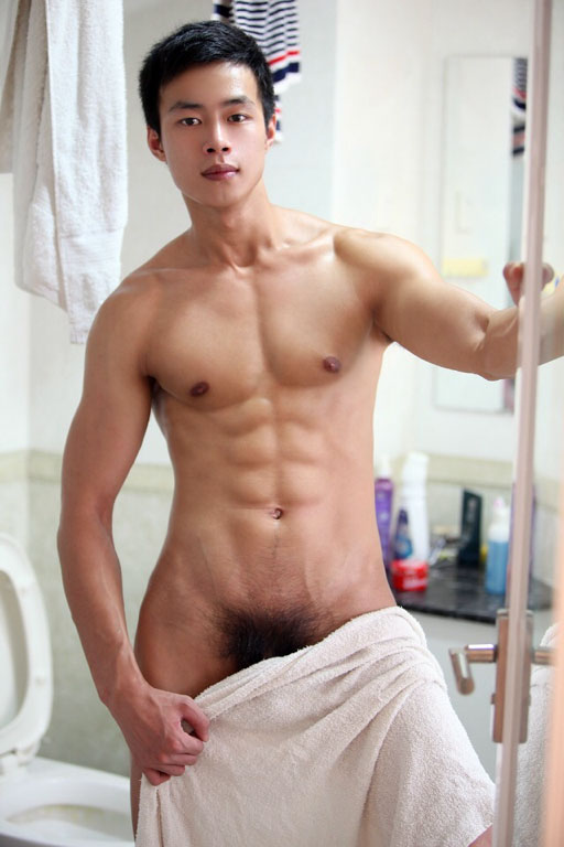 sexy-asian-men-six-pack20