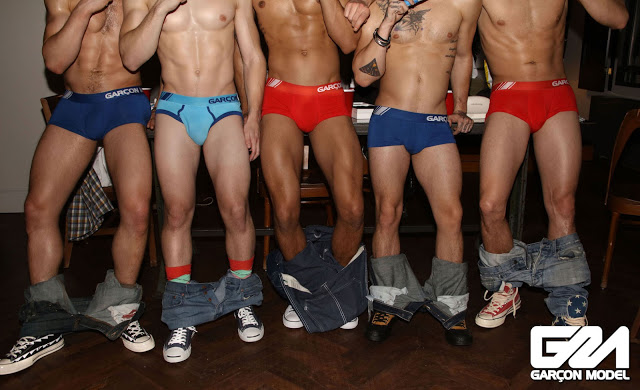 garccca7on-model-underwear-elite-sport-collection-8