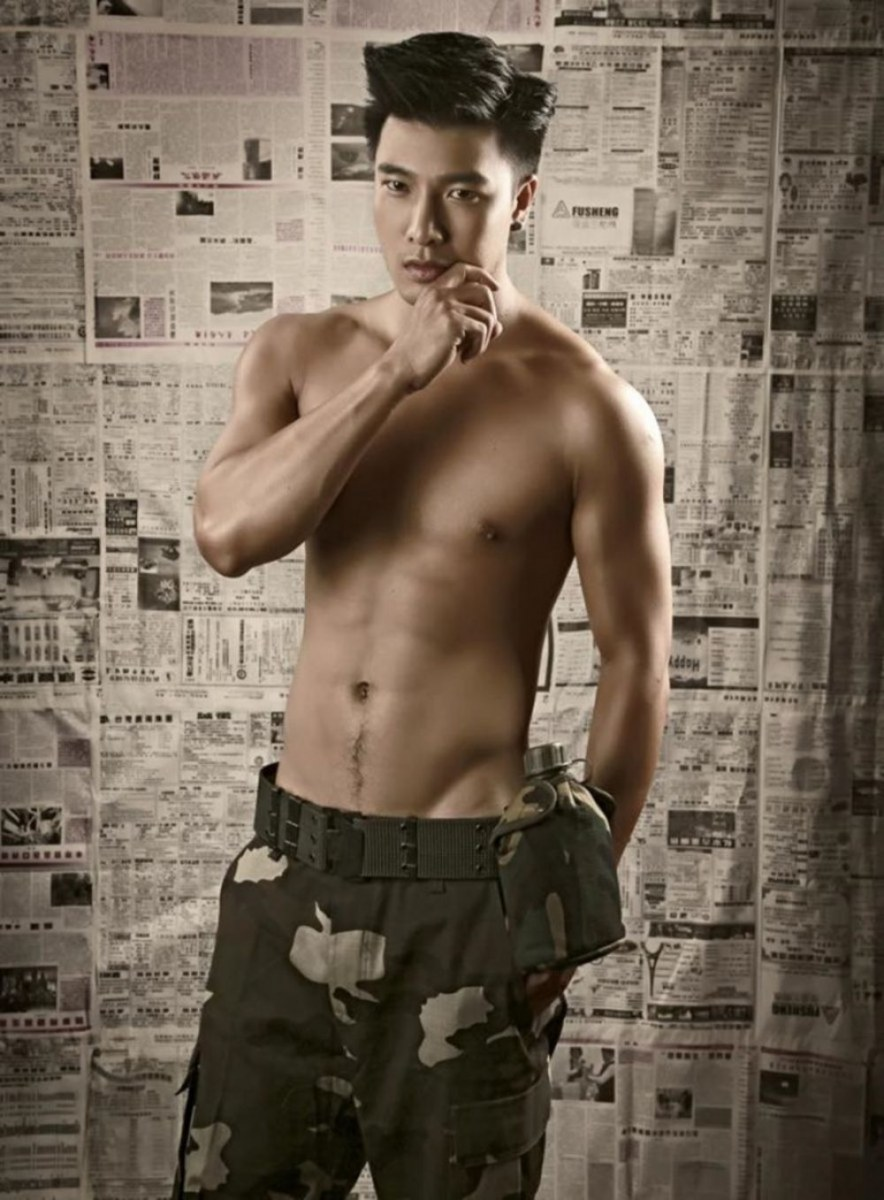 duy-tan-six-pack4