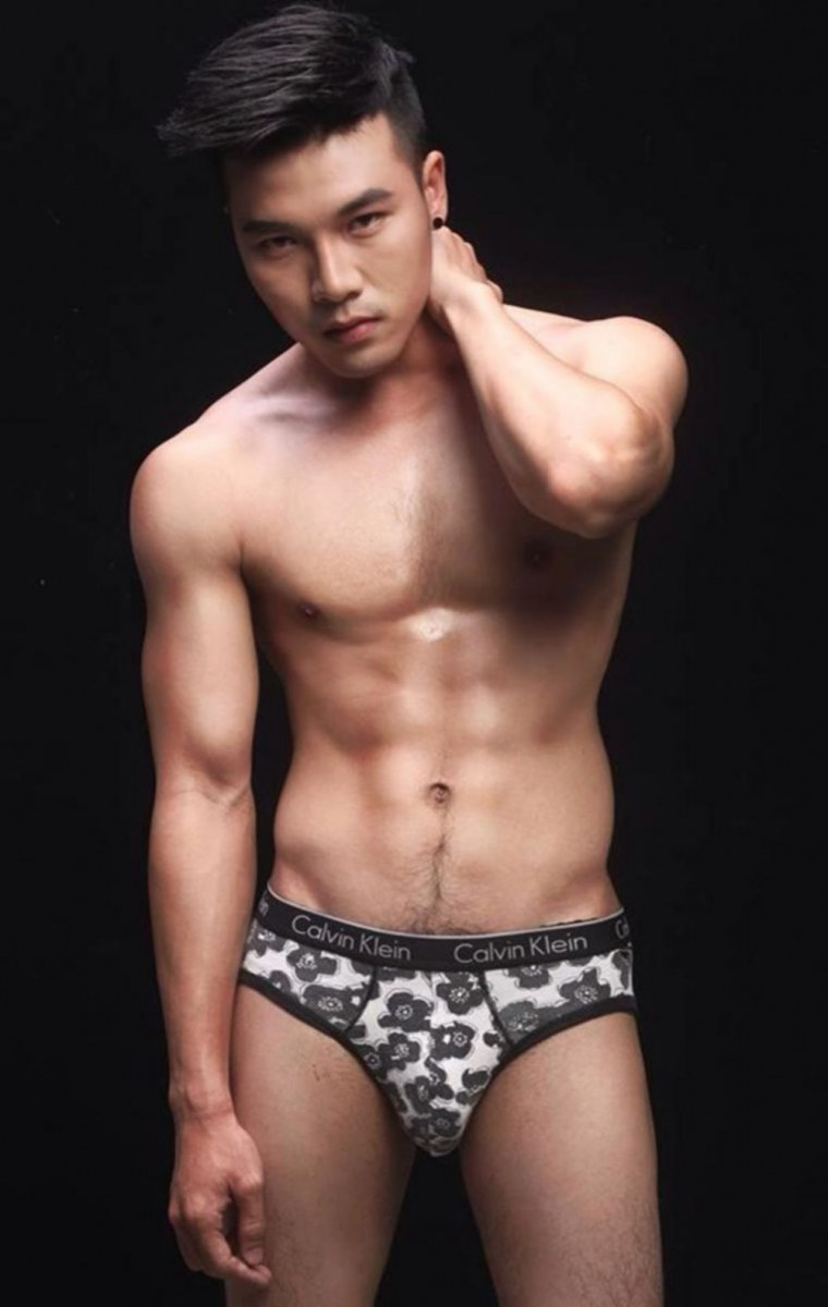 duy-tan-six-pack6