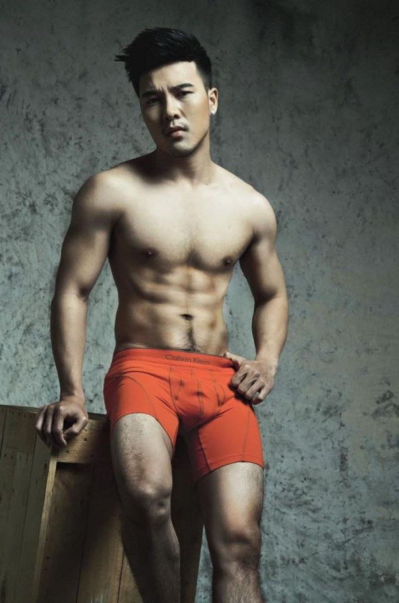 duy-tan-six-pack7