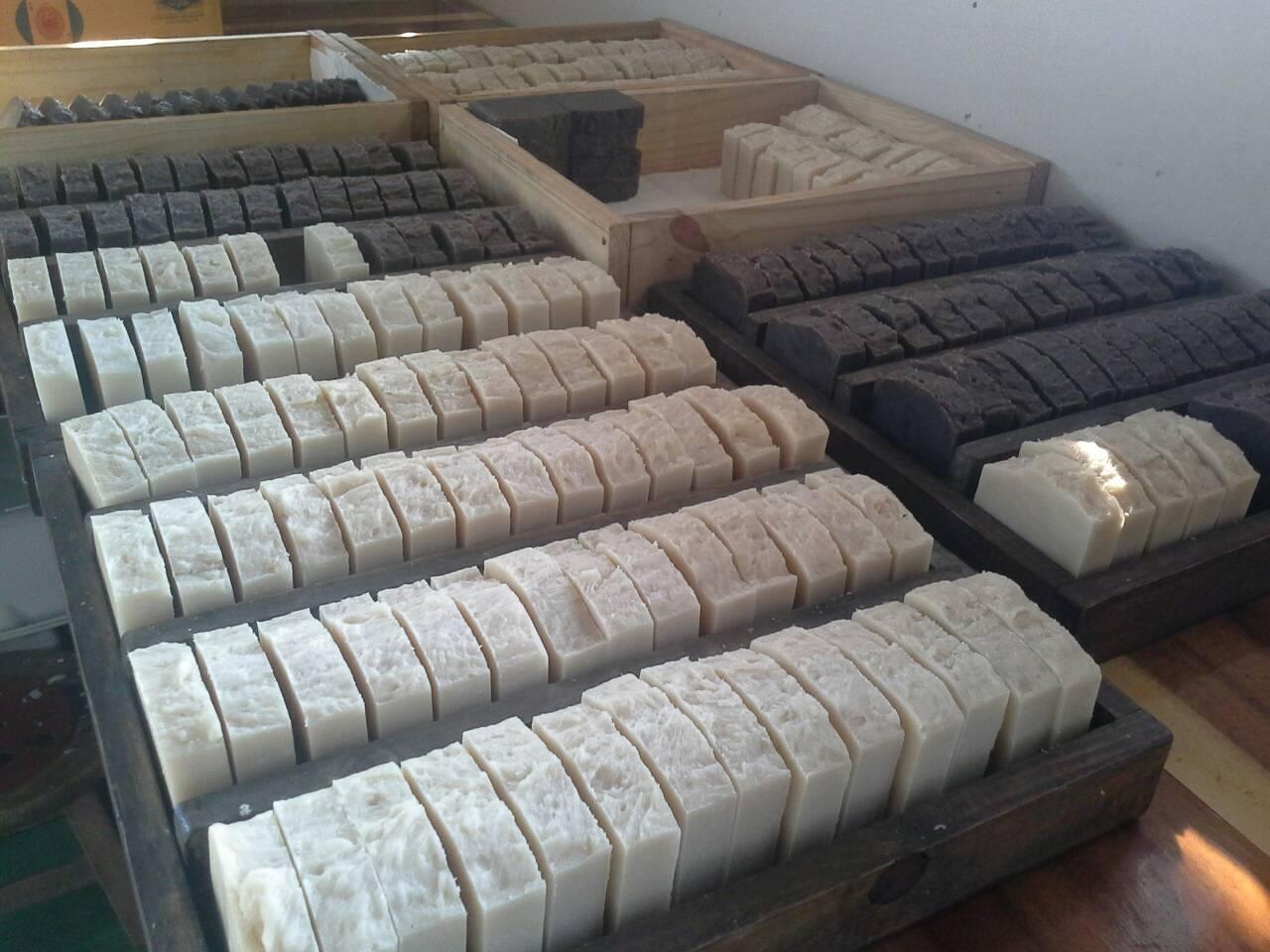 handmade soap สบู่แฮนด์เมด รับสร้างแบรนด์สบู่3