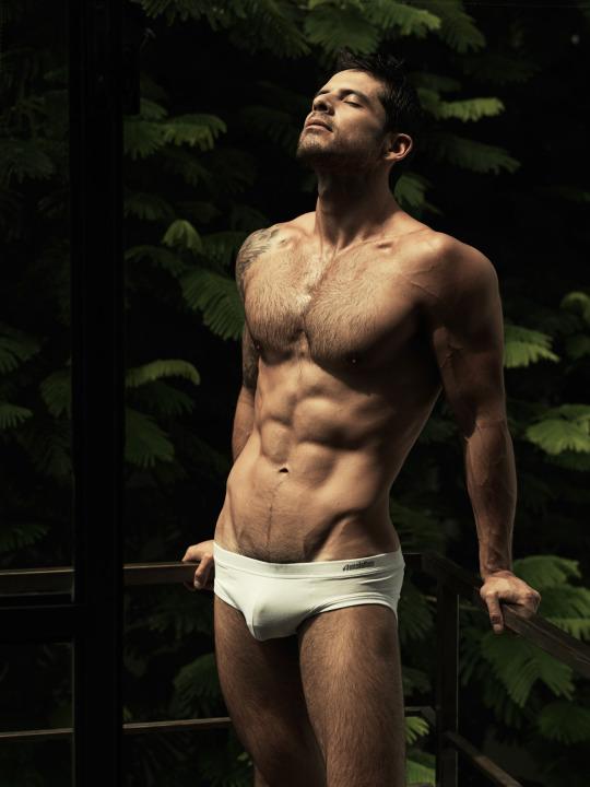 hot-men-underwear33