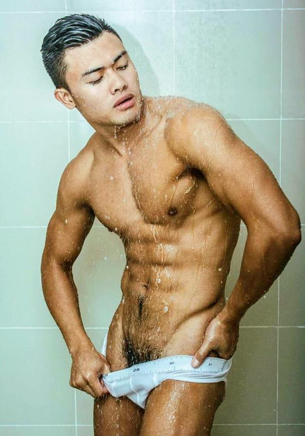 hot-men-underwear39