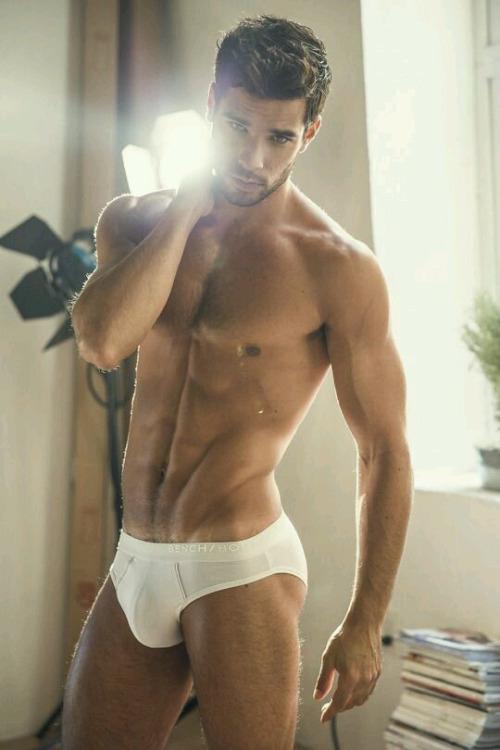 men underwear1