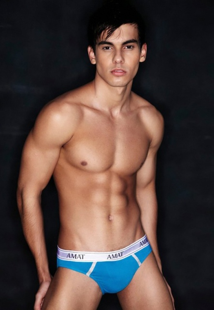 amat-mens-underwear-model2