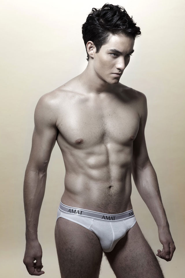 amat-mens-underwear-model3