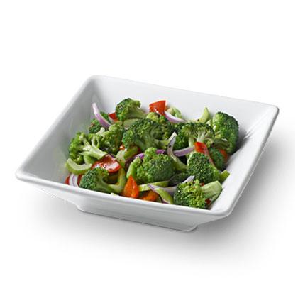 broccoli-salad-x