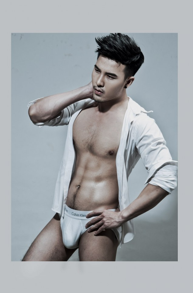 duy-tan-six-pack13