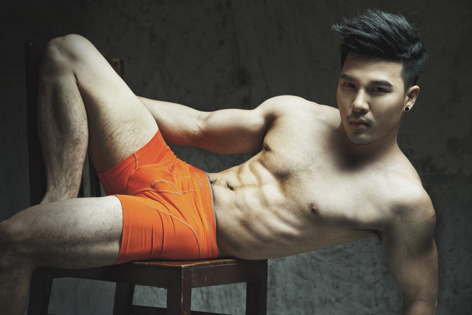 duy-tan-six-pack14