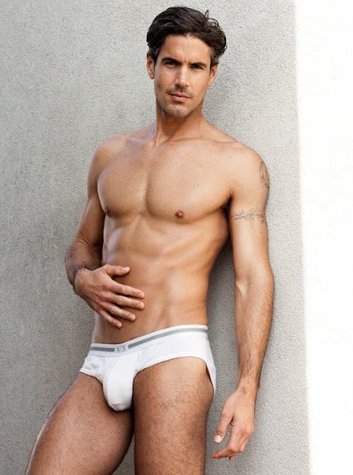 men-underwear29